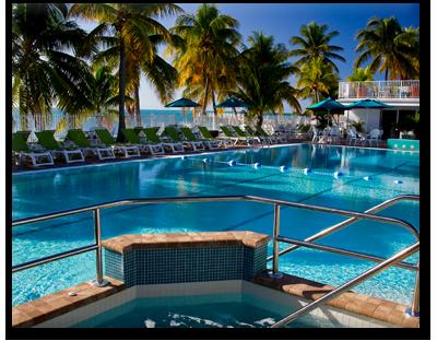 privateswimclub