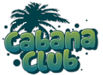 The Cabana Club Key Colony Beach
