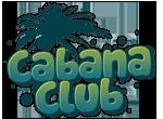 The Cabana Club Key Colony Beach